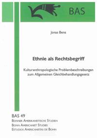 BAS 49