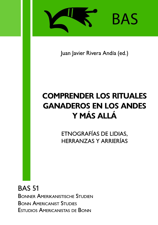 BAS51_Cover